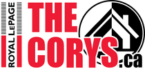 TheCorys.ca